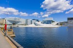 reis-noorwegen-grid-the-opera-house-from-the-harbor-promenade-visitoslo-didrick-stenersen[1].jpg